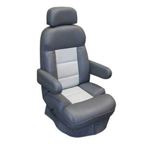 rv captains chairs covers magellan ii rv captain chair motorhome seat