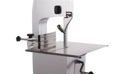materiel pro cuisine vente matériel de boucherie sur tanger équipement