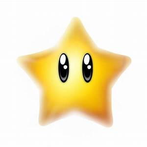 Mario Galaxy Stars (page 2) - Pics about space