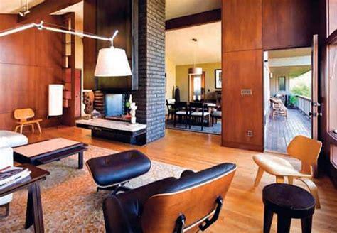 atomic ranch midcentury interiors atomic ranch interiors mid century living