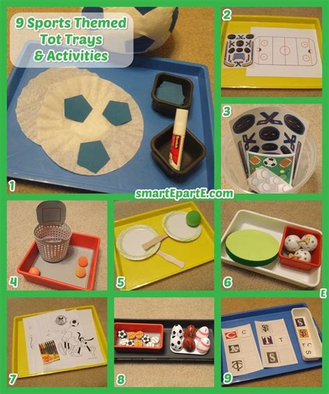 133 best sports theme weekly home preschool images on 724 | 0a08c525b6fd1833ee80cbd00172ead7 sports activities preschool activities