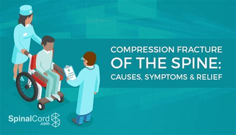 Compression Fracture Of The Spine Causes, Symptoms And Relief. Download Signs Of Stroke. Latin Kings Signs Of Stroke. Call Center Signs Of Stroke. Dishwasher Signs Of Stroke. Facts Signs Of Stroke. Conjunctivitis Signs Of Stroke. Traffic Ontario Signs Of Stroke. Virgo Horoscope Signs