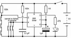 Pin By Kenn Schultz On Electronics