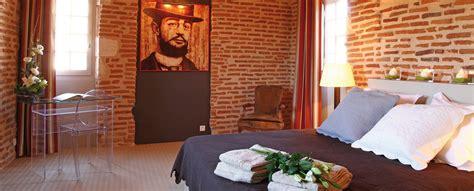 chambres d hotes albi chambres d 39 hôtes office de tourisme d albi