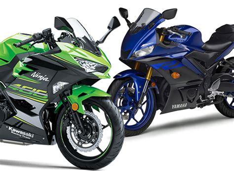 Expert Bike Reviews India, Road Test Reviews & Bike Comparison