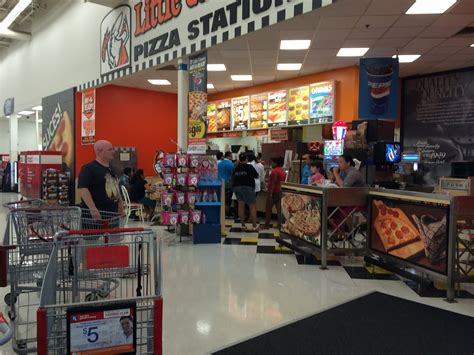 Brian Barnard Flooring America Tallahassee by 100 Kmart Outdoor Ceiling Fans Ceiling Fans Kmart