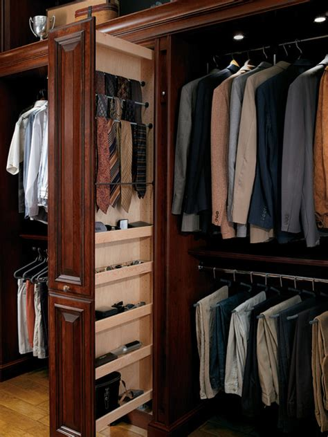 traditional computer armoire traditional computer hunt valet traditional closet houston by