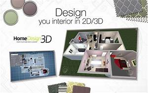 3d Home Architect Design Deluxe 8 Download Free Download Home Design 3d Full Pc Game