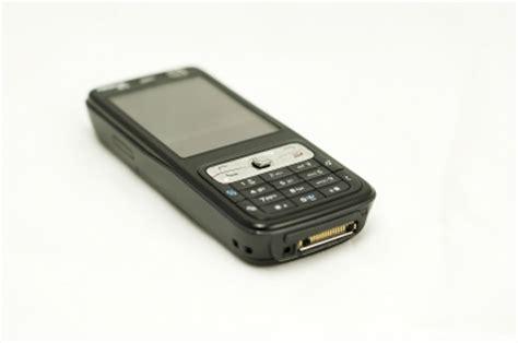 safelink replacement phone safe link compatible phones safe free engine image for