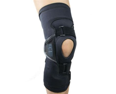 Pain Relief Resources for medical assistance product ...
