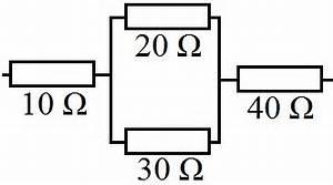 Parallelschaltung Berechnen Beispiel : gruppenschaltung gemischte schaltung ~ Themetempest.com Abrechnung
