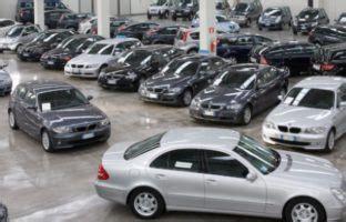 cerco box auto usato auto usata a da 1000 annunci cerco o vendo