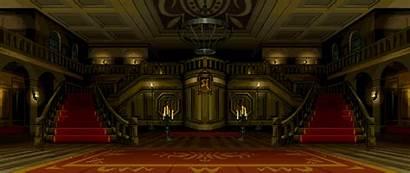 Games Pixel Stage Fighting King Last Blade