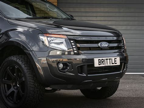 ranger wildtrak 3 2 tdci automatic rich brit nemesis edition cab up 2015my