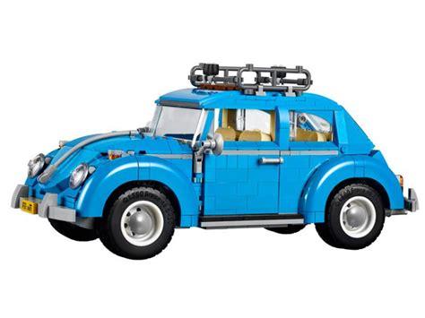 vw käfer lego lego vw k 228 fer lego 174 creator expert lego 174 10252