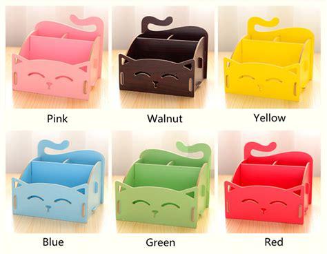 online get cheap cute desk accessories aliexpress com