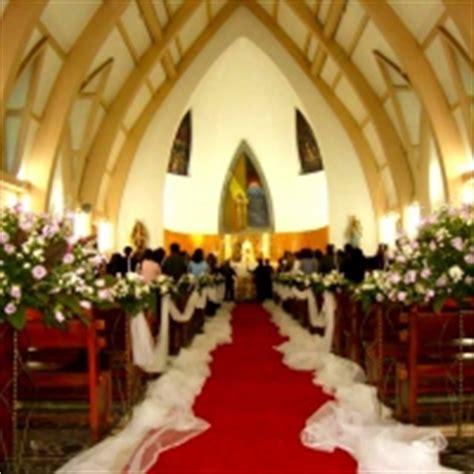 decoration eglise mariage chetre 28 images comment d