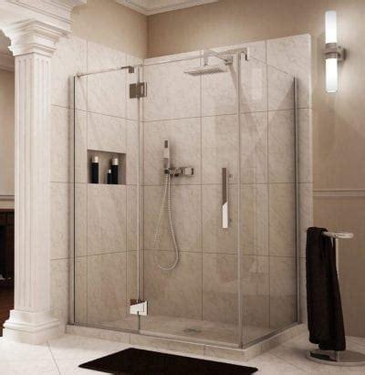 installazione docce docce per anziani la sostituzione vasca con doccia