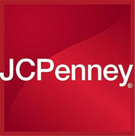 NYSE:JCP - J C Penney Stock Price, Price Target & More