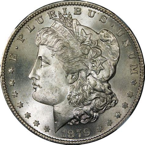 one dollar coin value morgan dollar wikipedia