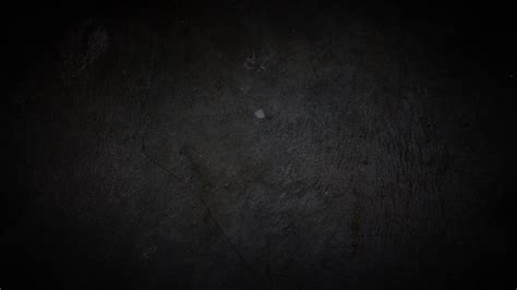 Outro Background Texture Background 01 Motion Graphic Stock