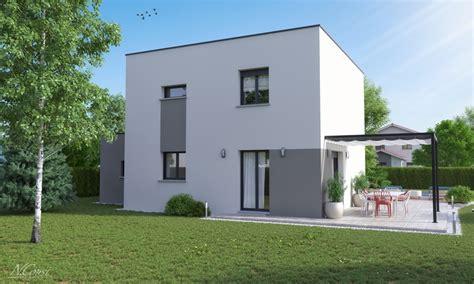constructeur de maison maisons axial constructeur maison individuelle rhone ain is 232 re