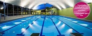 Swimmingpool Preise Deutschland : schwimmkurse thermen badewelt sinsheim ~ Sanjose-hotels-ca.com Haus und Dekorationen