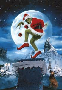 how the grinch stole images the grinch wallpaper photos 30805527