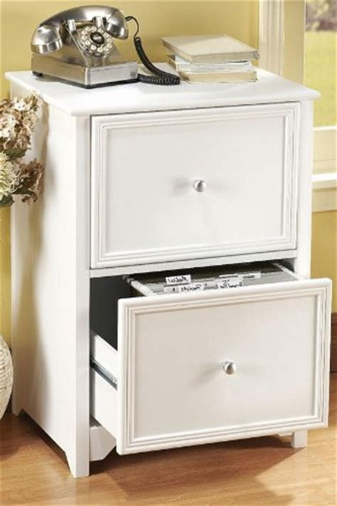 cheap wooden filing cabinets