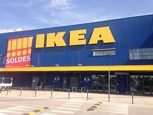 Horaire Ikea Caen : ikea dijon magasin de meubles rue de cracovie 21000 dijon adresse horaire ~ Preciouscoupons.com Idées de Décoration