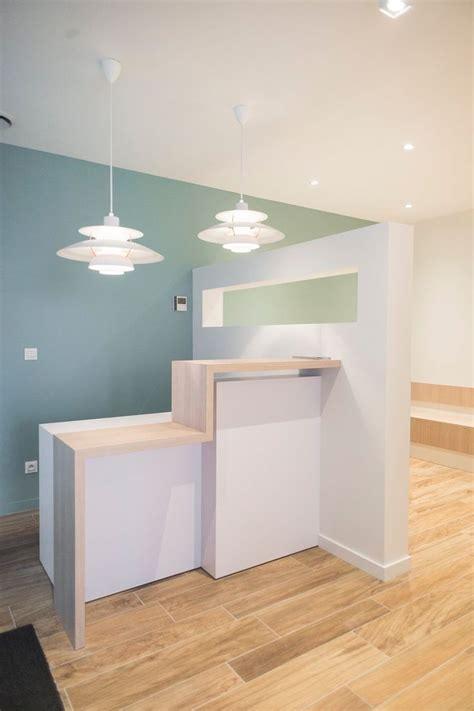 1000 id 233 es sur le th 232 me design de cabinet dentaire sur bureau de salle de bains