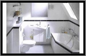 Bad Gestalten Fliesen : fliesen im bad neu gestalten fliesen house und dekor galerie 5bawx3v431 ~ Sanjose-hotels-ca.com Haus und Dekorationen