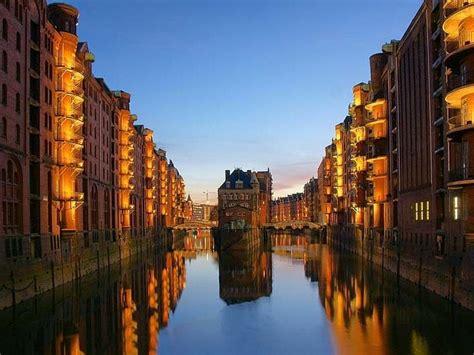 Speicherstadt | Hamburg tourismus, Hamburg, Tourismus