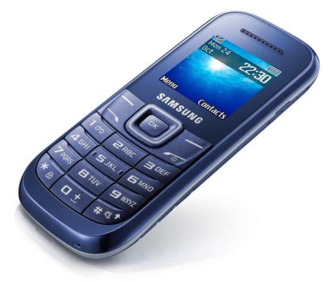 samsung mobile phones products samsung guru mobile phone manufacturer