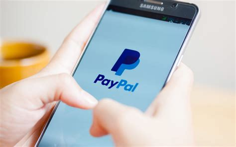 Bitcoin Merchants Near Me by Paypal We Ll Definitely Support Bitcoin If It Becomes