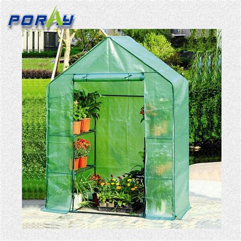 new gardening products 2016 hot sale sprouts planted flower frame greenhouse grow vegetables tent balcony gardening