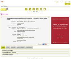 participation citoyenne gregre pearltrees translittératie affiliations numériques pearltrees