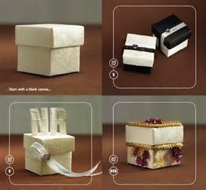 diy wedding tips for diy do it your self wedding favors wedding decorations