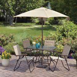 patio mainstay patio furniture home interior design