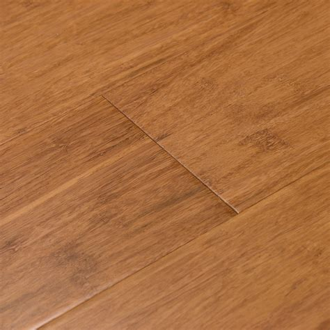 Types Engineered Bamboo Flooring — Home Ideas Collection