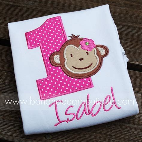 rainforest craft ideas for 24 best monkey birthday images on 7086