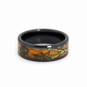camo wedding rings for him and her camo wedding rings With camo wedding rings for her and him