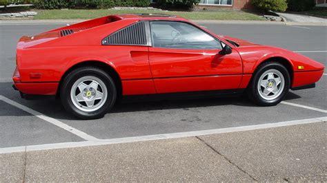 However, this 1986 pontiac fiero wears a body that looks like a ferrari enzo if you squint just right. 1984 Pontiac Fiero Ferrari Replica | W275 | Indy 2012
