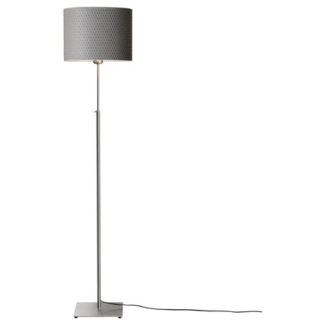 Adjustable Floor Lamps Walmart by Floor Lamps Target Homes Decoration Tips