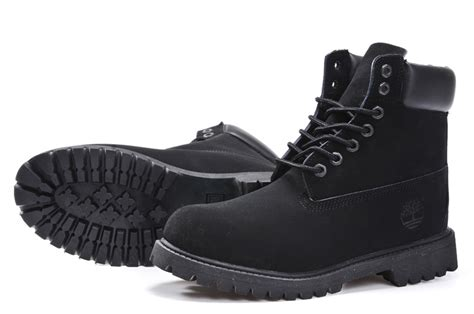 Avis Boat Values by Timberland Pas Cher Noir