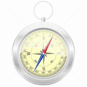 Compass rose Stock Photos, Stock Images and Vectors ...