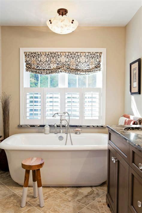 gardinen fürs bad 135 kleine badewannen freistehend und eingebaut archzine net