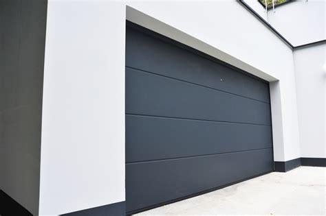 Garage Bauen » Kosten, Preisbeispiele, Sparmöglichkeiten