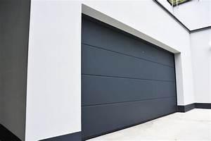 Garage Bauen Kosten : garage mauern kosten preisfaktoren sparm glichkeiten ~ Lizthompson.info Haus und Dekorationen