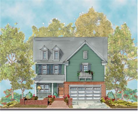 what to do with the space above your kitchen cabinets house plan 120 2287 4 bdrm 2 793 sq ft traditional home 2287